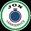 Tankservice Jon -Tank-, Reinigung, Sanierung, Stilllegung und Demontage