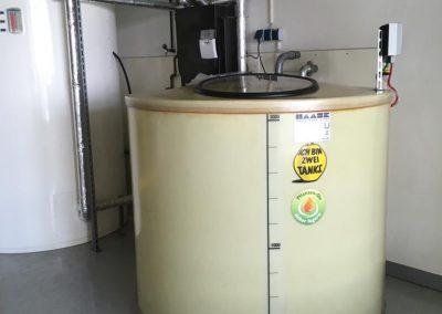 kunststofftank2